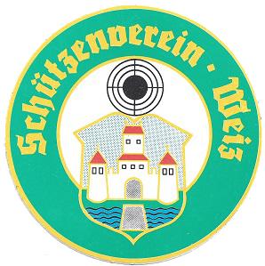 SV-Weiz_Logo-freigestellt
