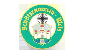 Schützenverein Weiz